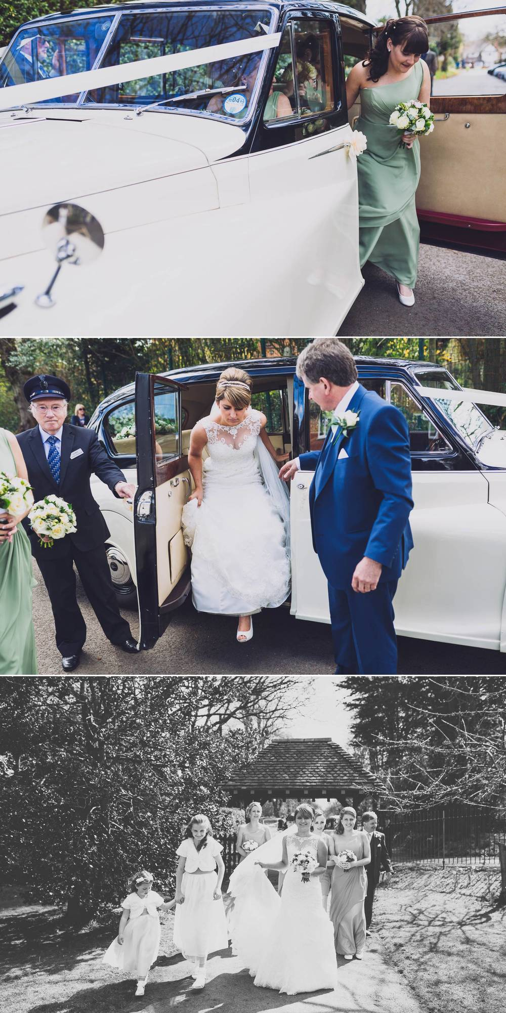 warwickshire-wedding-photographer 6.jpg