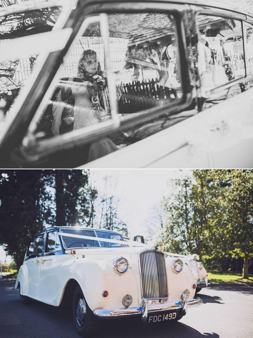 warwickshire-wedding-photographer 11.jpg