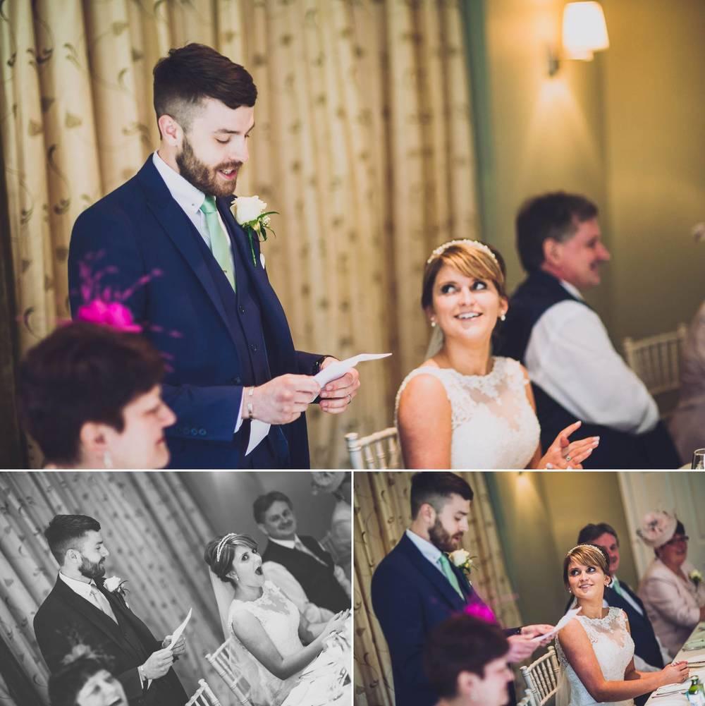 warwickshire-wedding-photographer 14.jpg