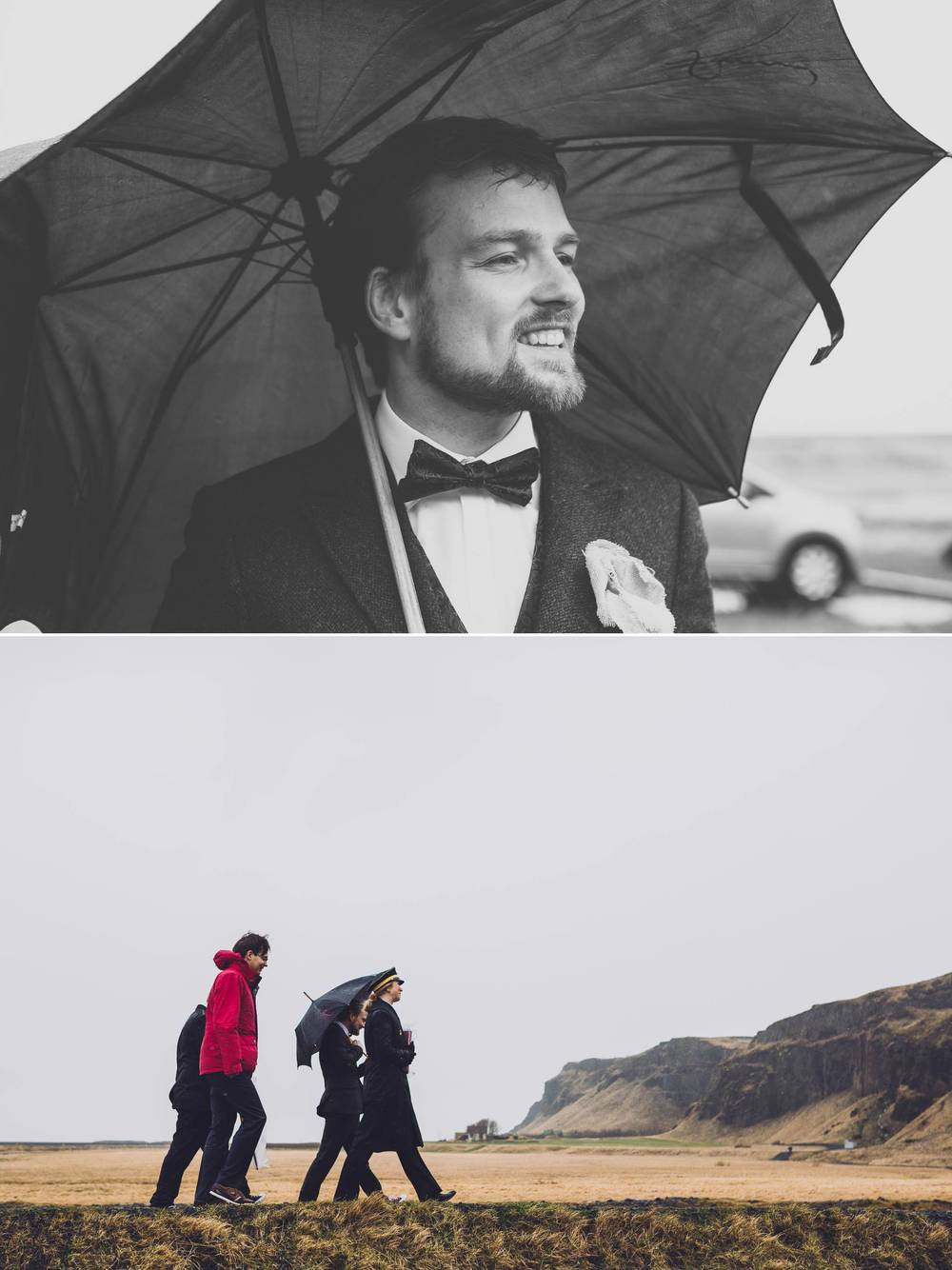 iceland-wedding-photographer 5.jpg