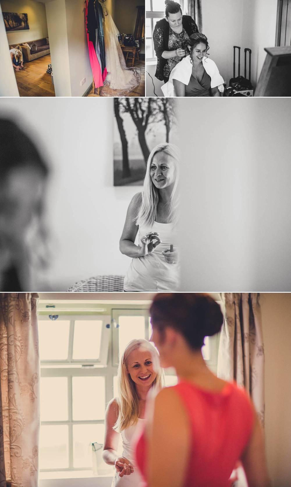 the-ashes-wedding-photographer 2.jpg