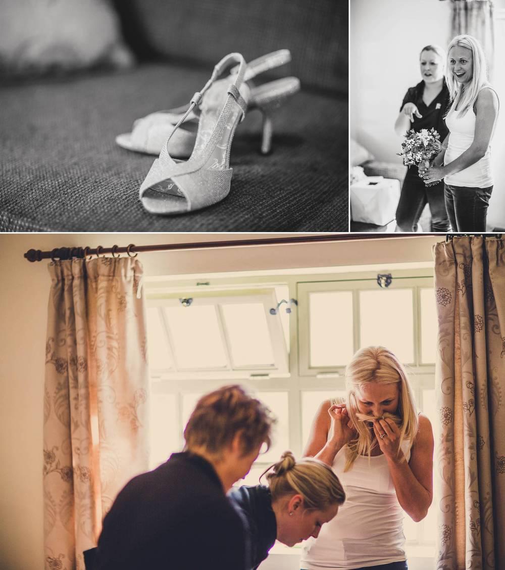 the-ashes-wedding-photographer 3.jpg