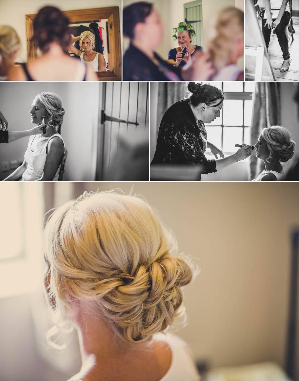 the-ashes-wedding-photographer 5.jpg