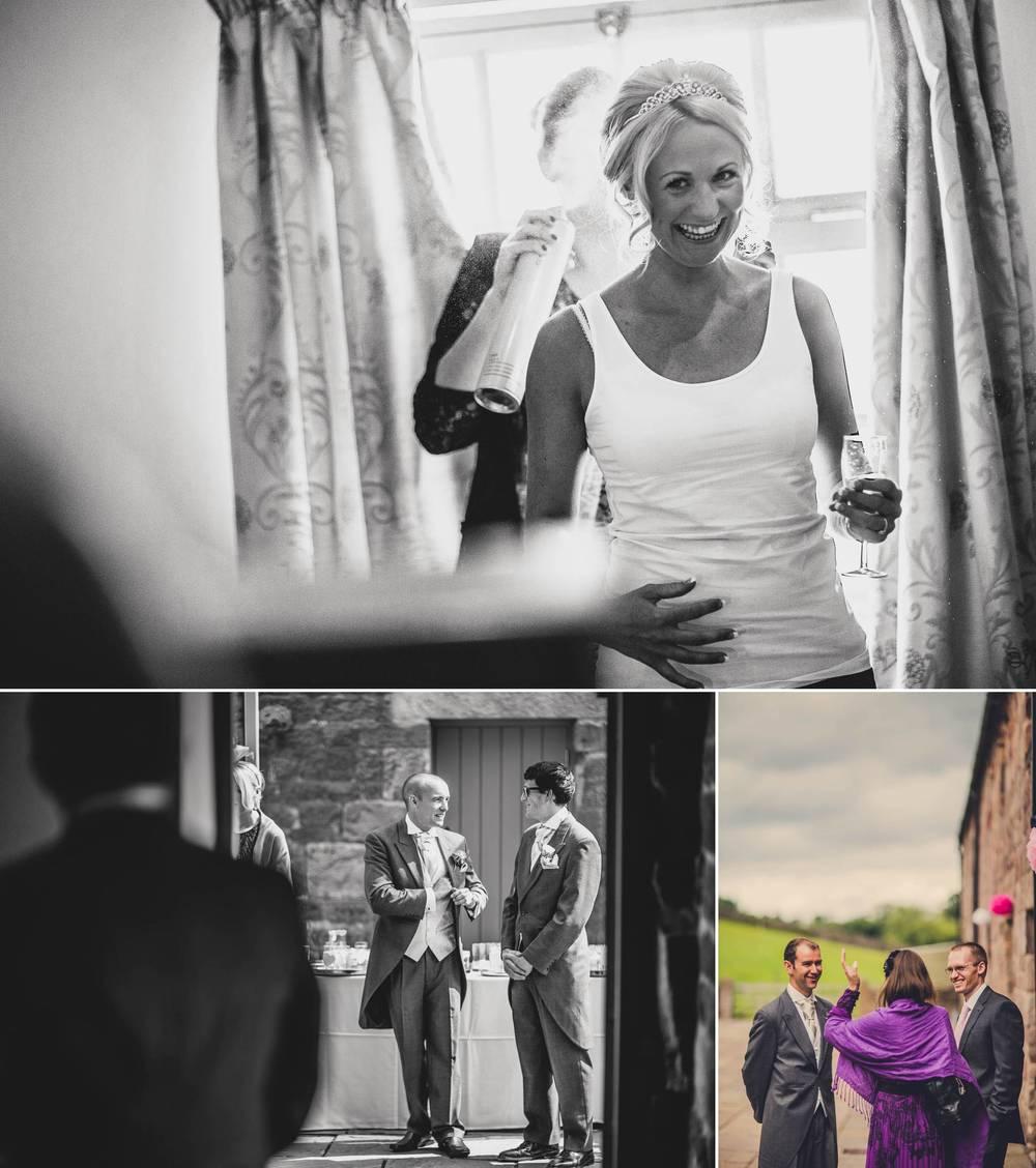 the-ashes-wedding-photographer 6.jpg