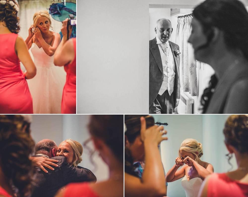 the-ashes-wedding-photographer 7.jpg