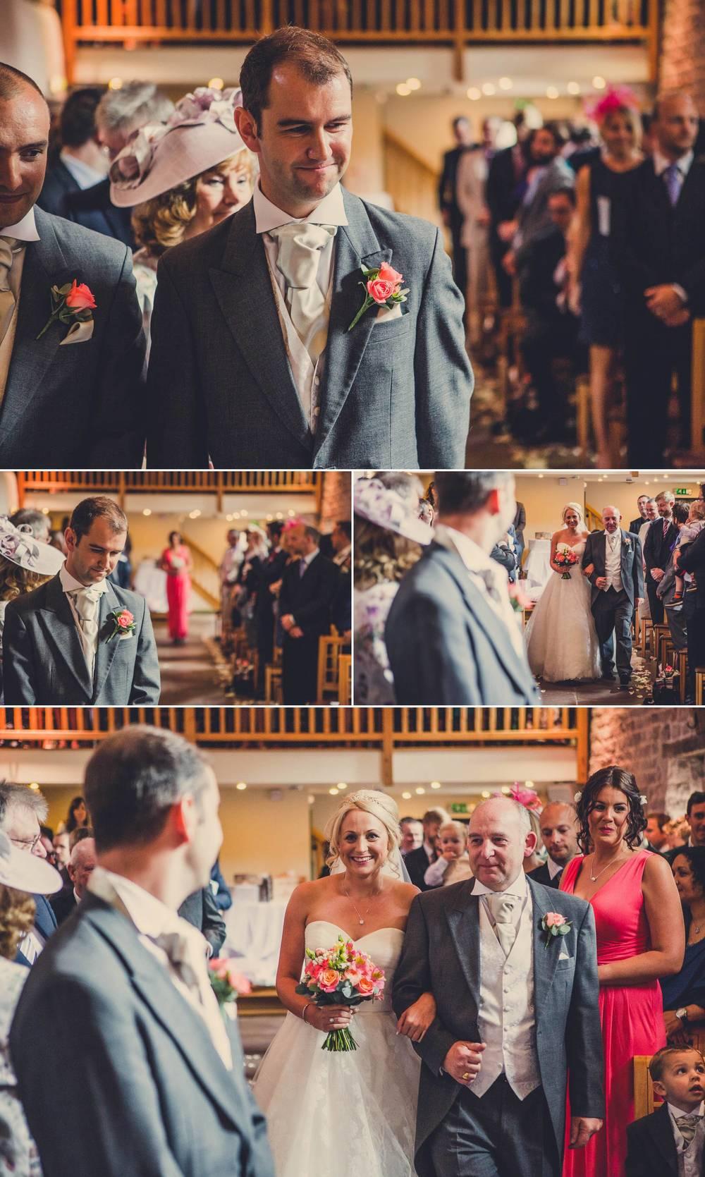 the-ashes-wedding-photographer 8.jpg