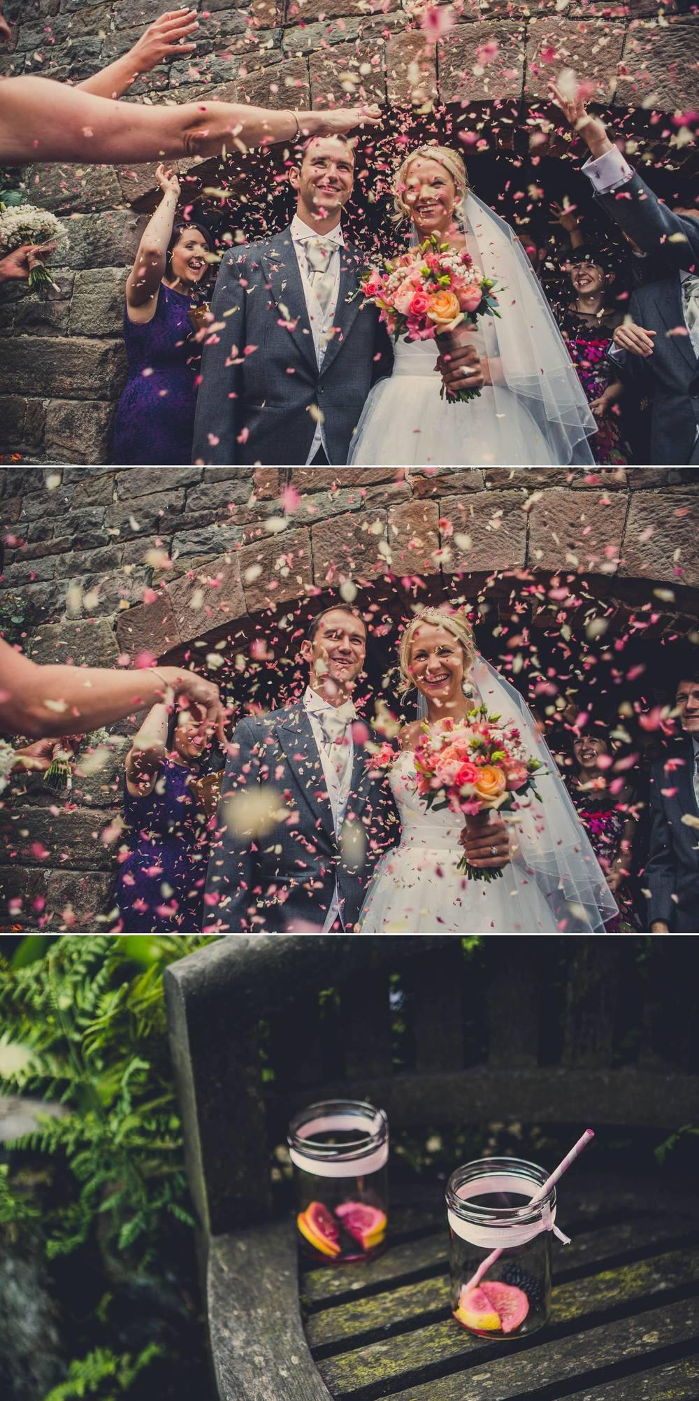 the-ashes-wedding-photographer 10.jpg