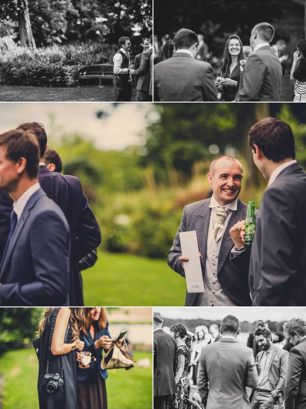 the-ashes-wedding-photographer 12.jpg