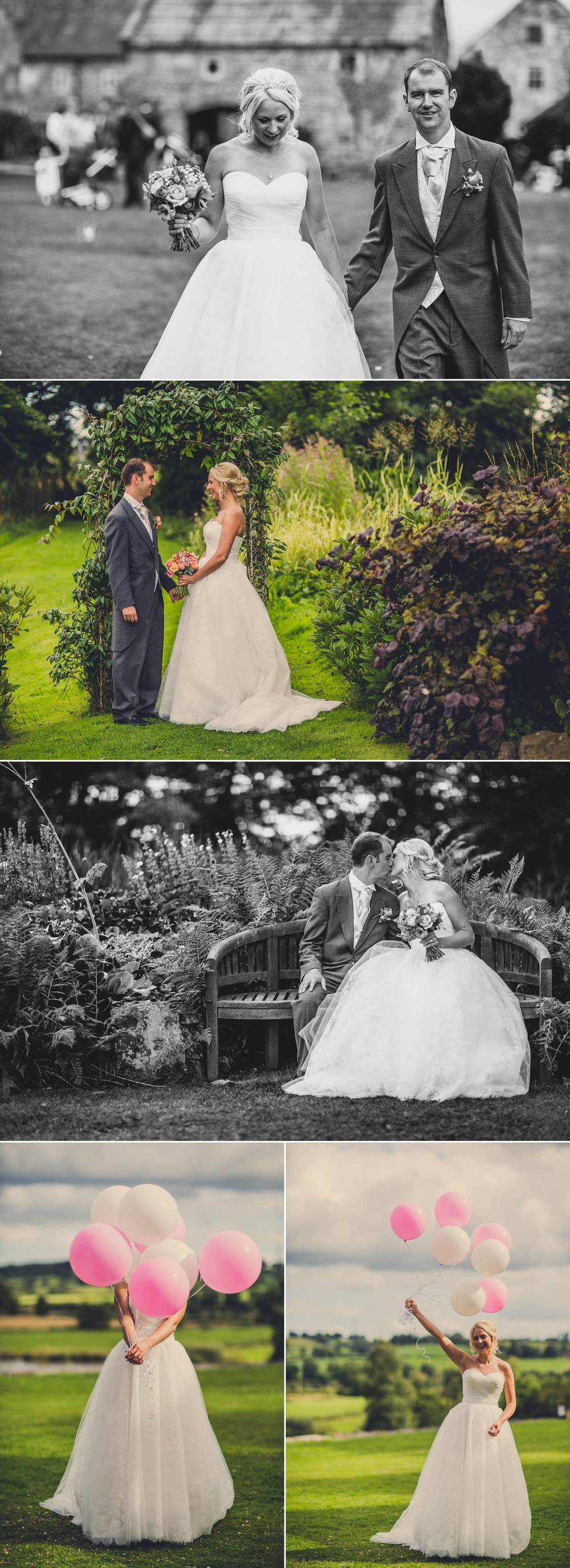 the-ashes-wedding-photographer 13.jpg