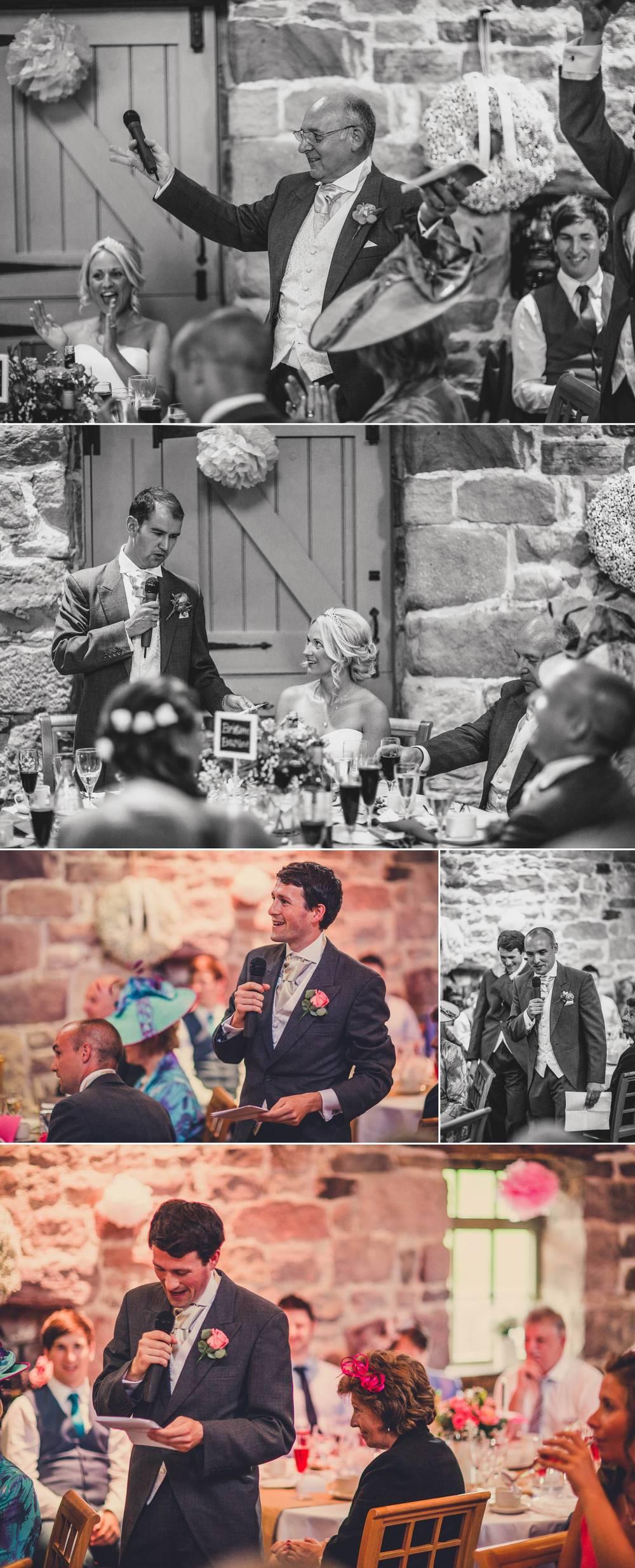 the-ashes-wedding-photographer 15.jpg