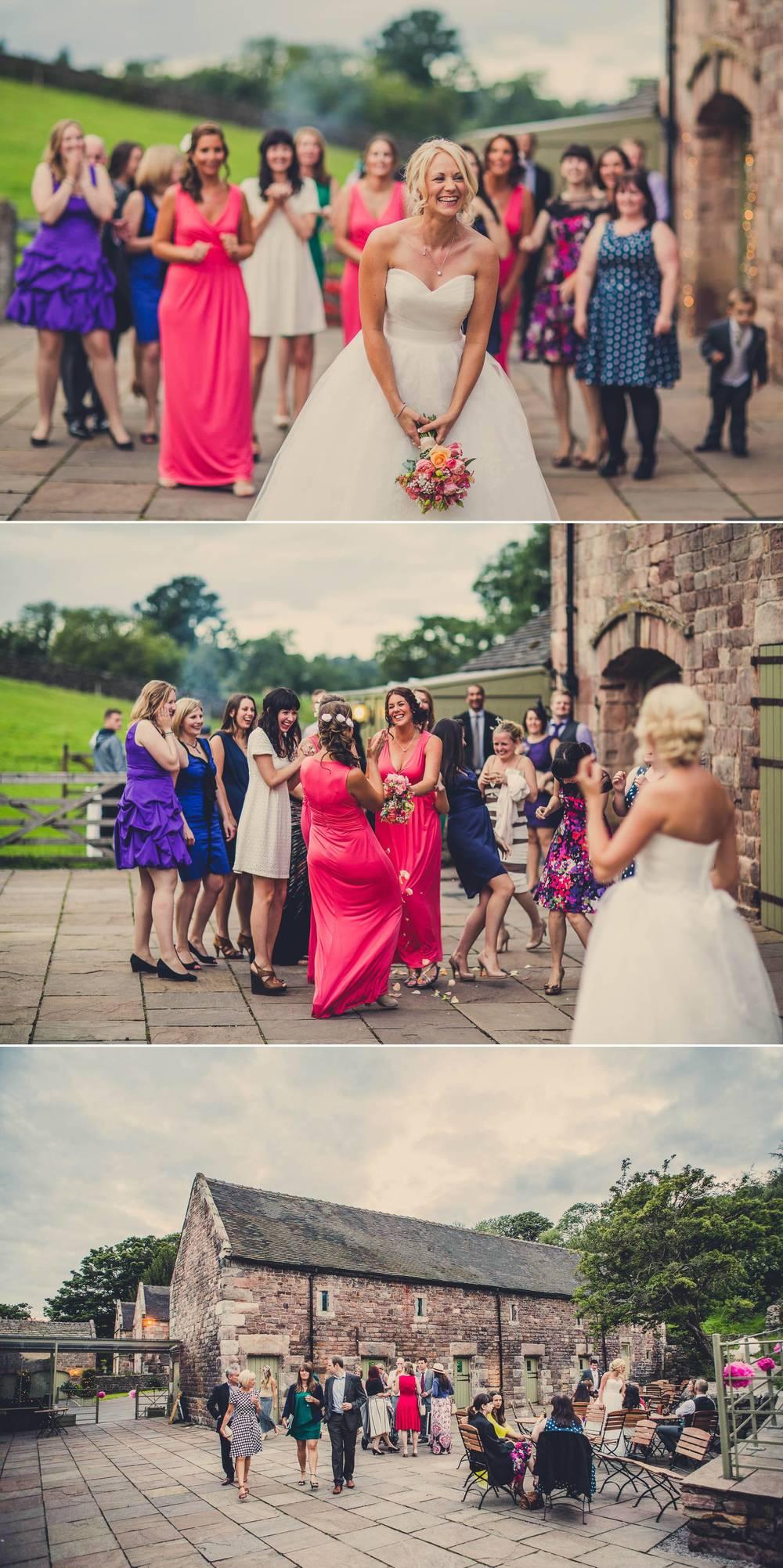 the-ashes-wedding-photographer 16.jpg