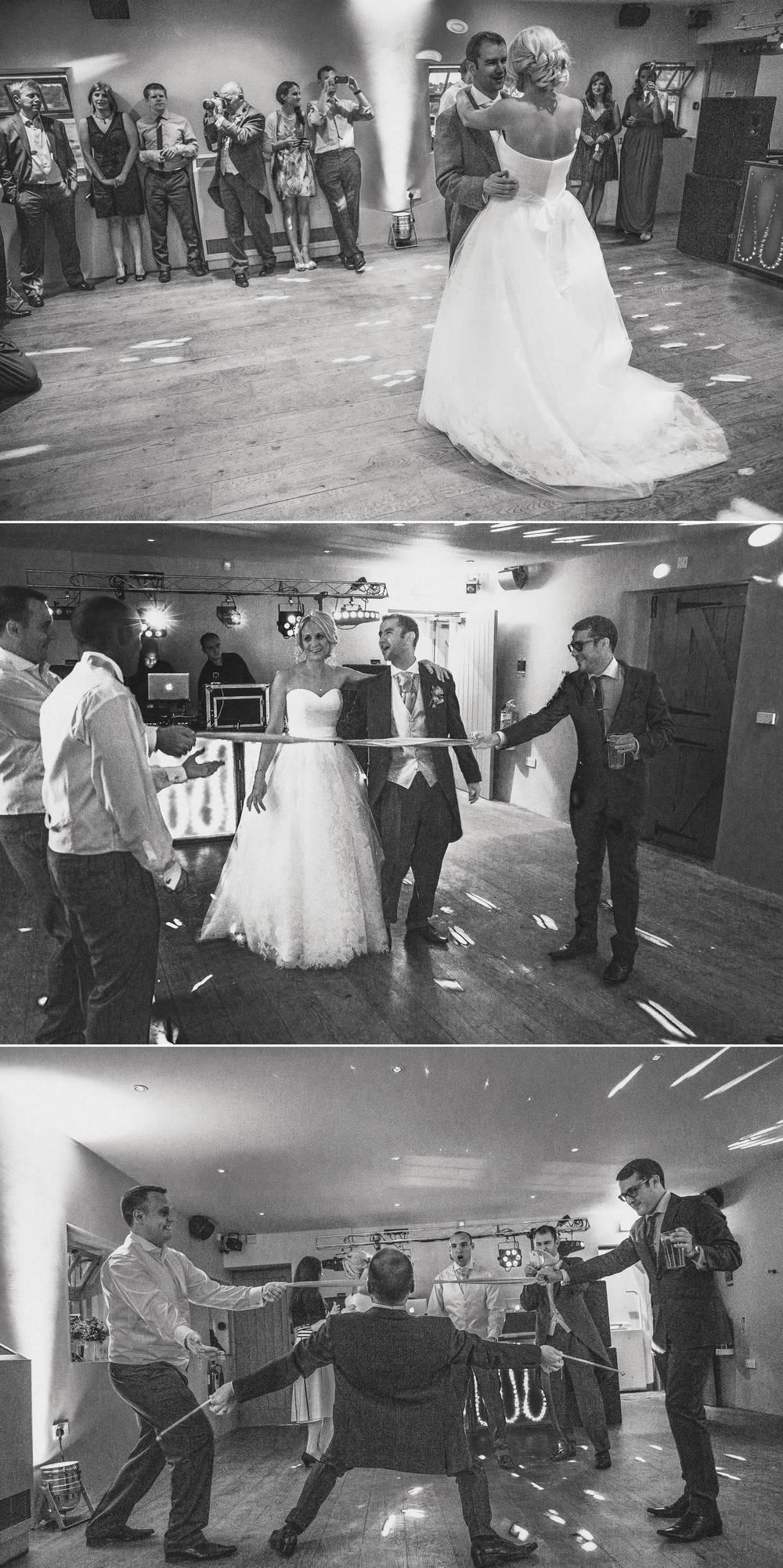 the-ashes-wedding-photographer 17.jpg