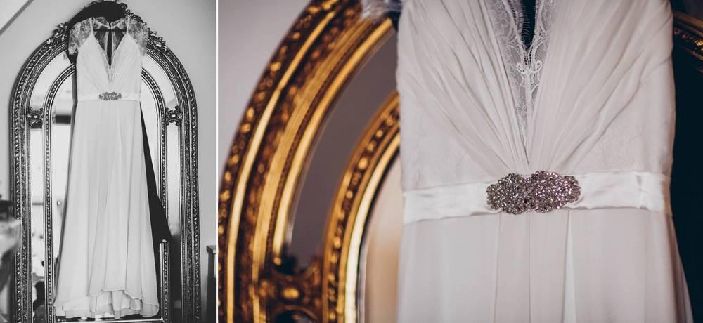 staffordshire-wedding-photographer 2.jpg