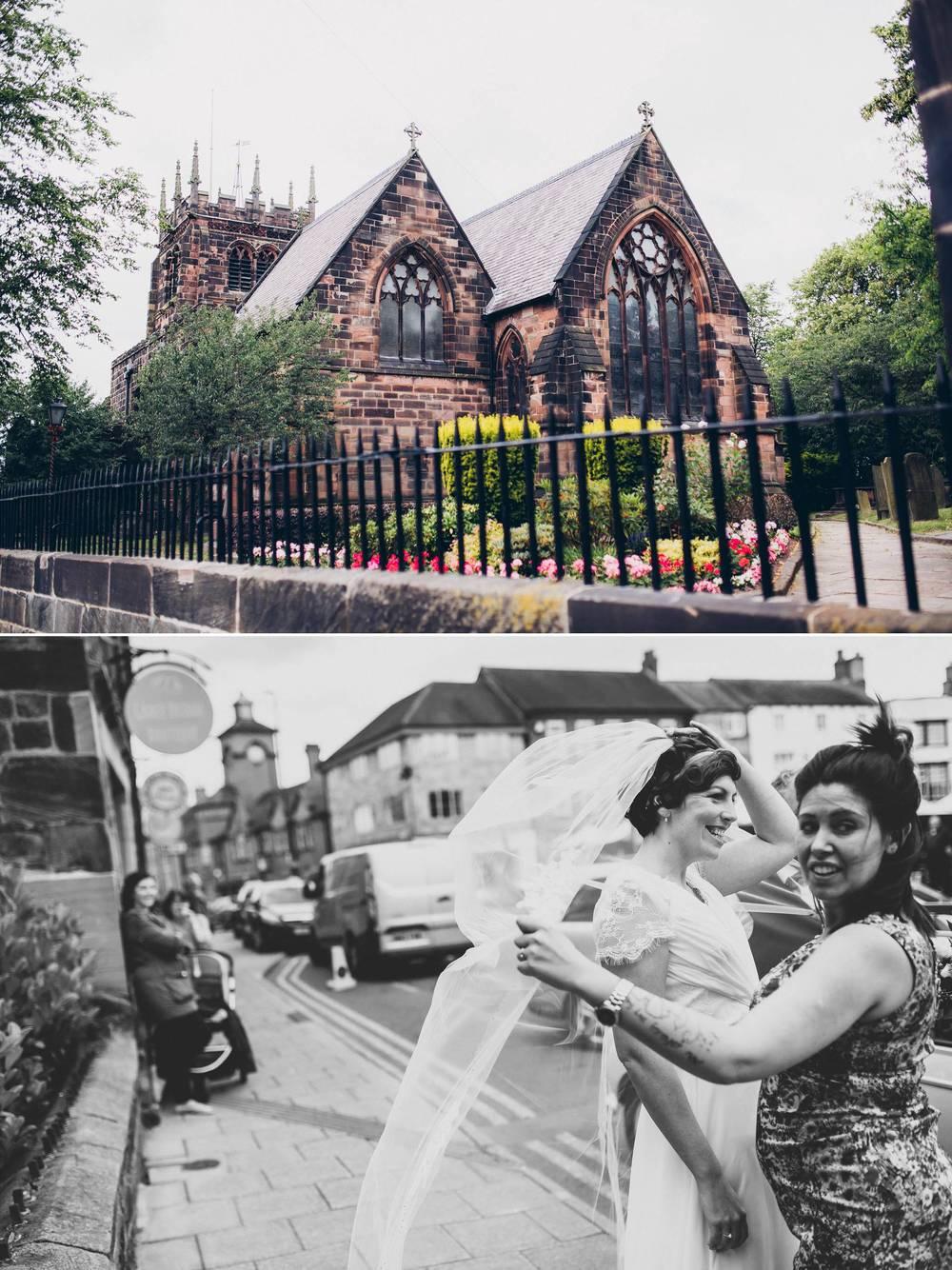 staffordshire-wedding-photographer 8.jpg
