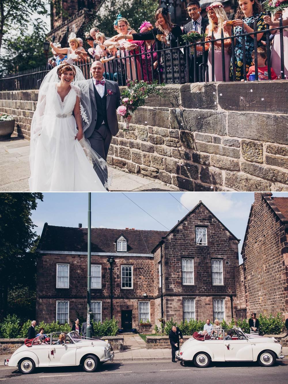 staffordshire-wedding-photographer 12.jpg
