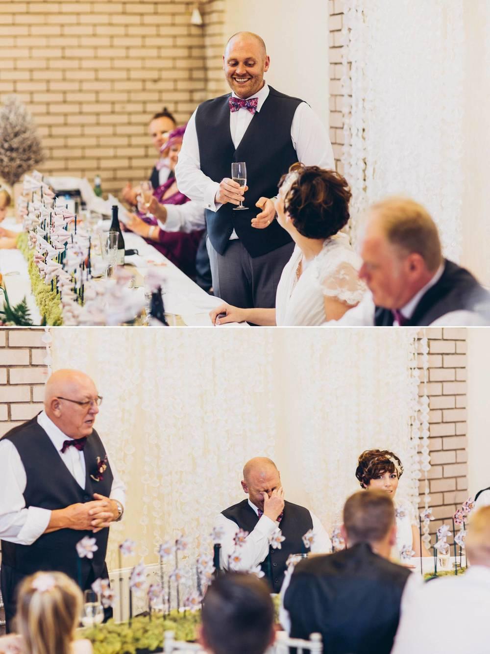 staffordshire-wedding-photographer 18.jpg