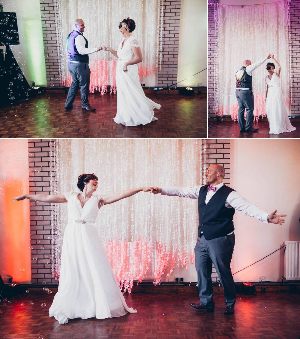 staffordshire-wedding-photographer 25.jpg