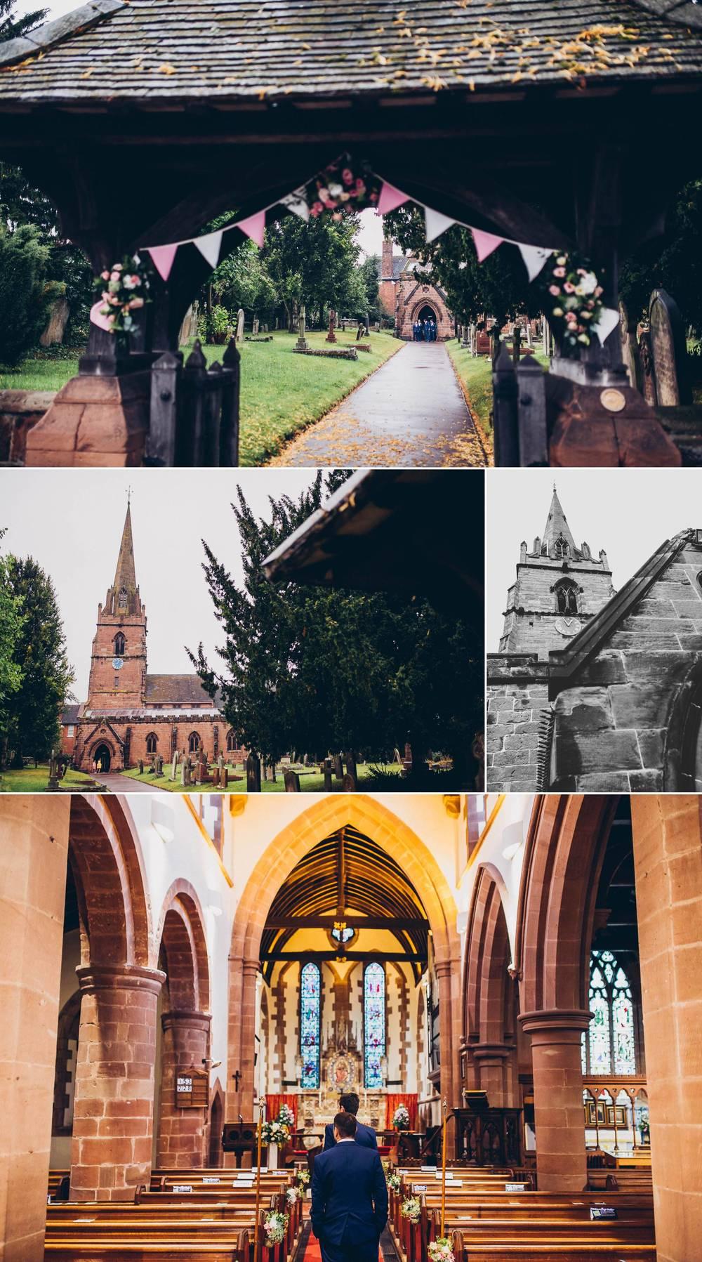pendrell-hall-wedding-photography 2.jpg