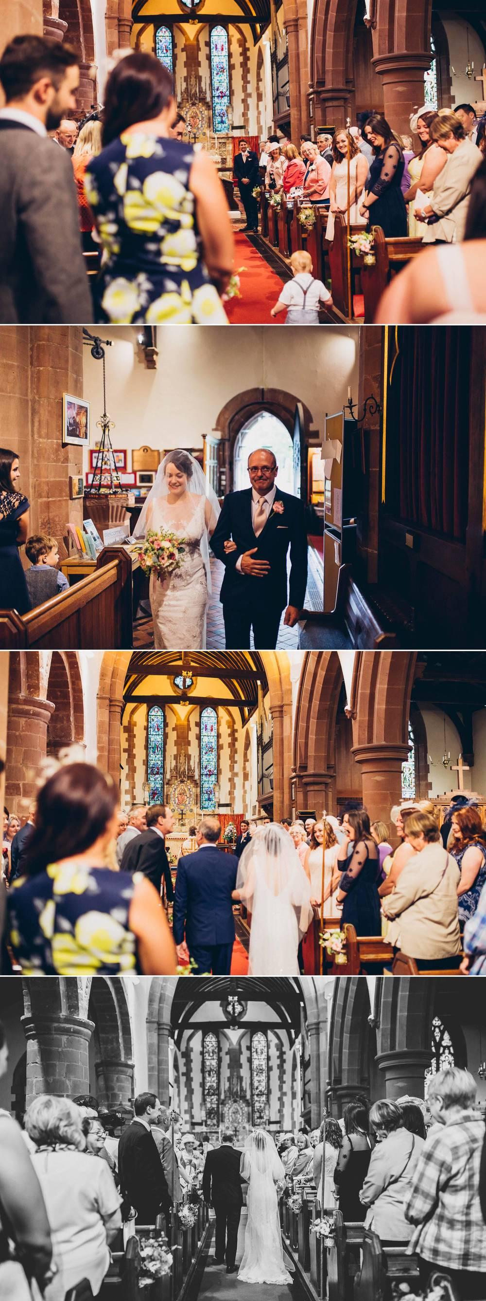 pendrell-hall-wedding-photography 5.jpg