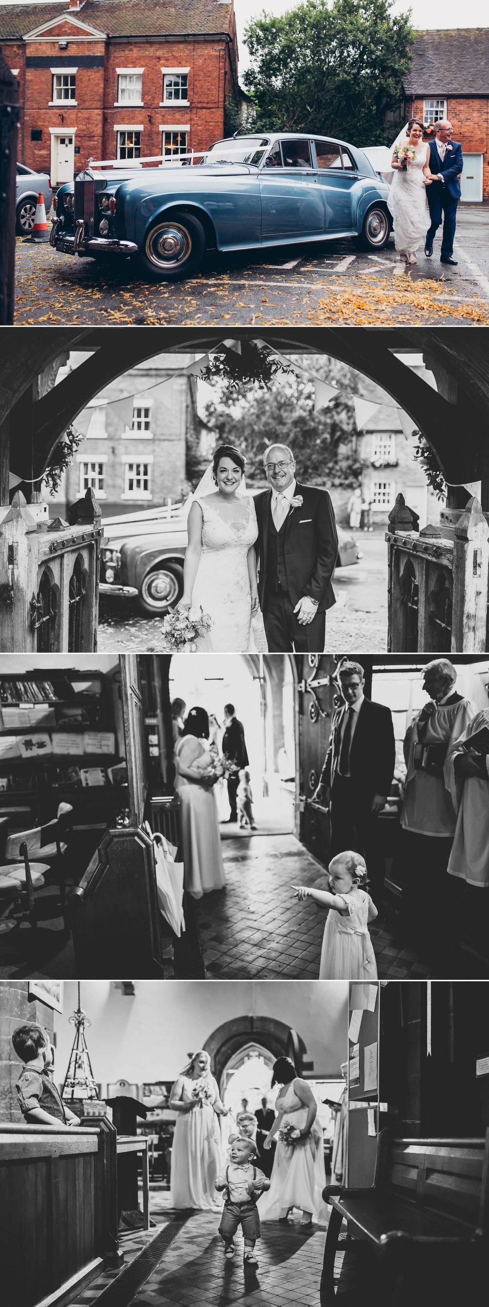 pendrell-hall-wedding-photography 4.jpg