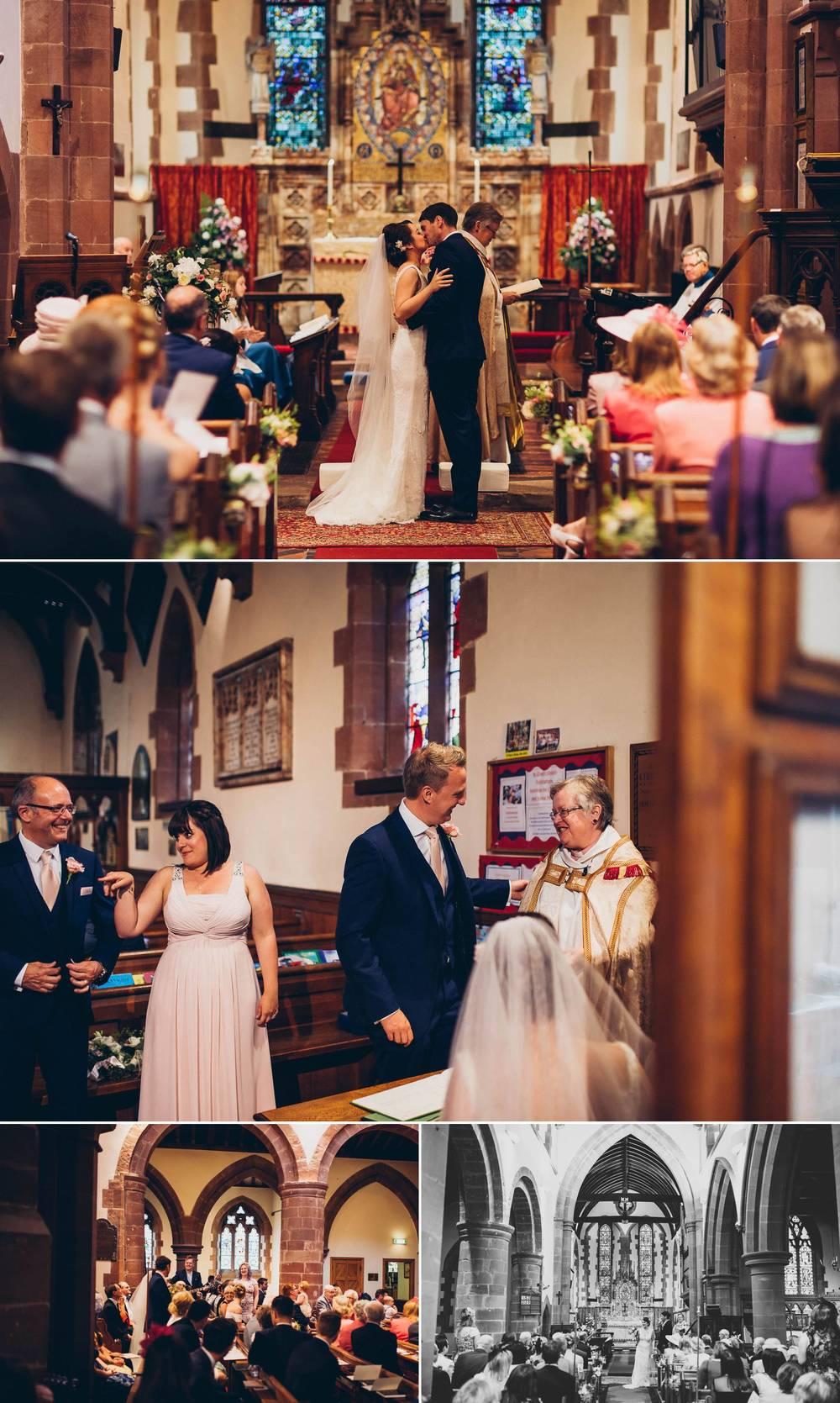 pendrell-hall-wedding-photography 7.jpg