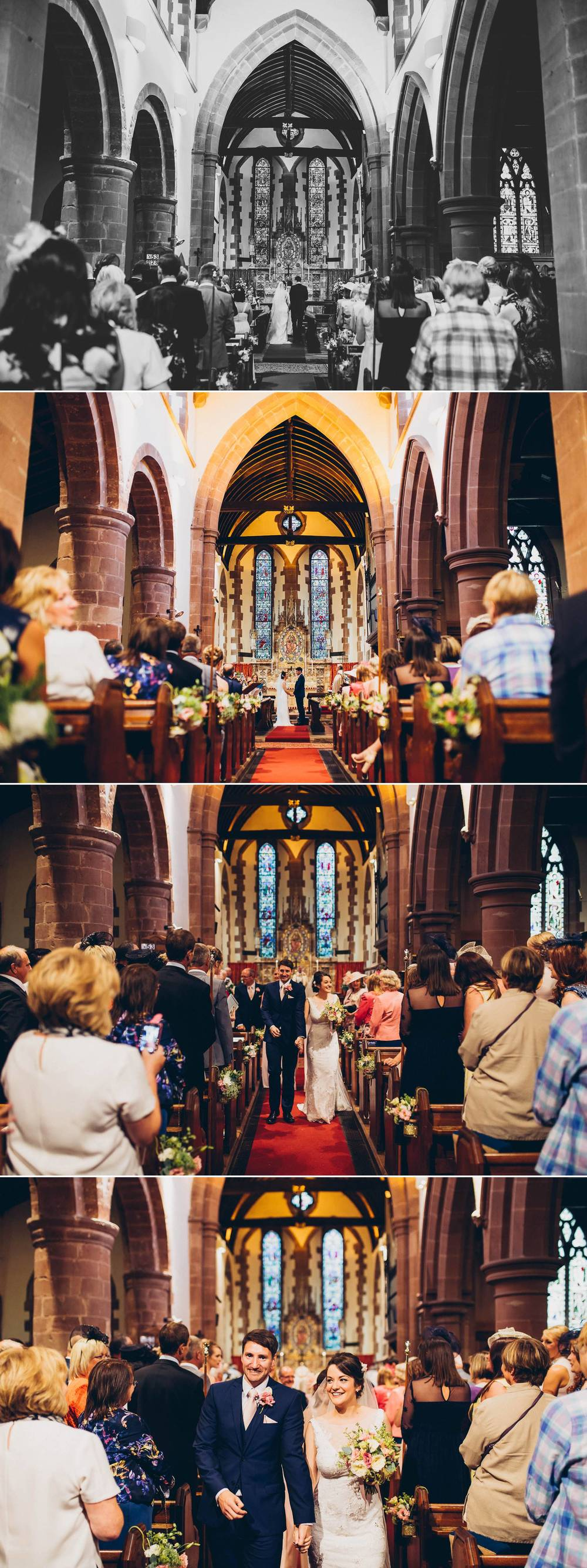 pendrell-hall-wedding-photography 8.jpg