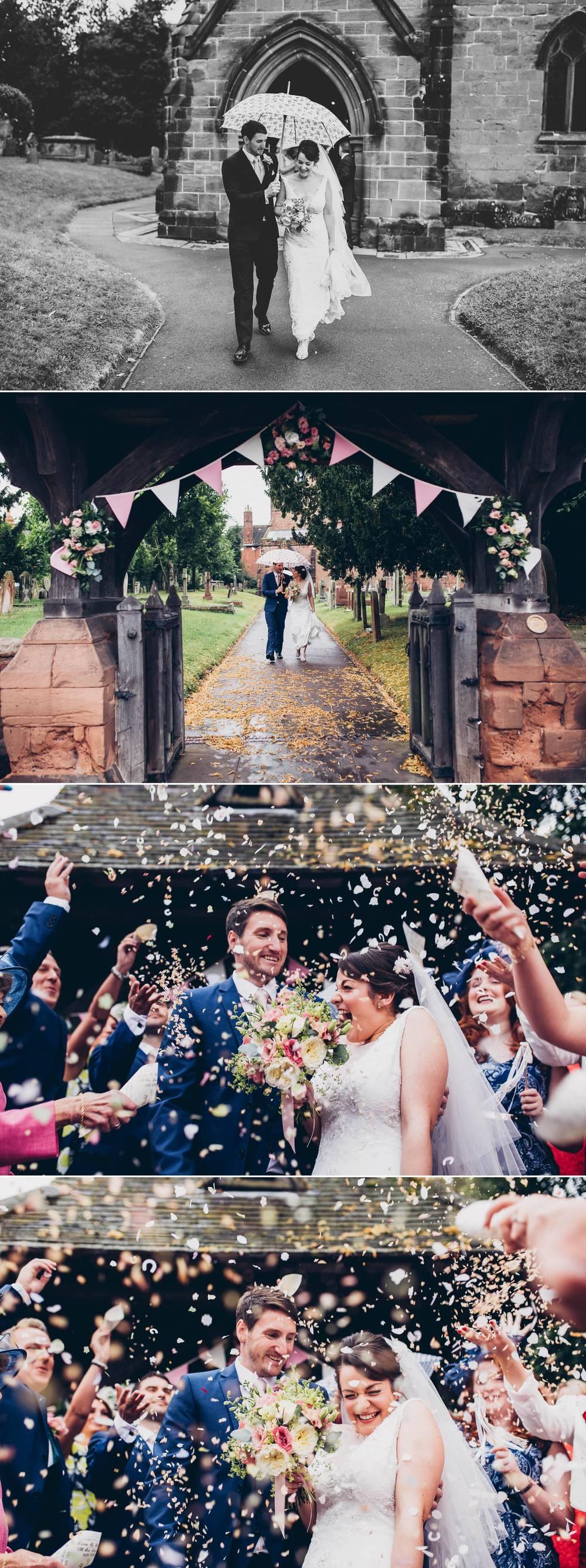 pendrell-hall-wedding-photography 9.jpg