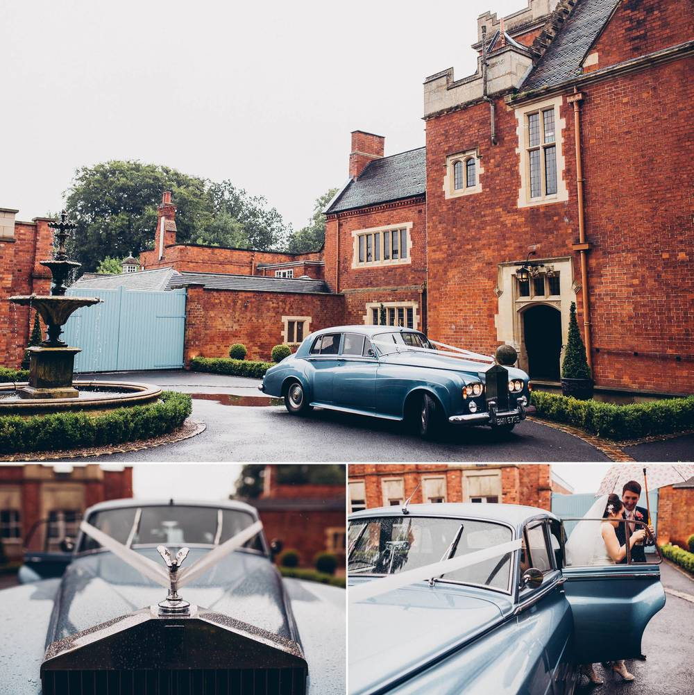 pendrell-hall-wedding-photography 10.jpg