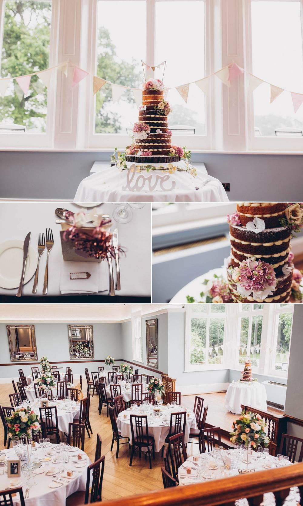 pendrell-hall-wedding-photography 11.jpg
