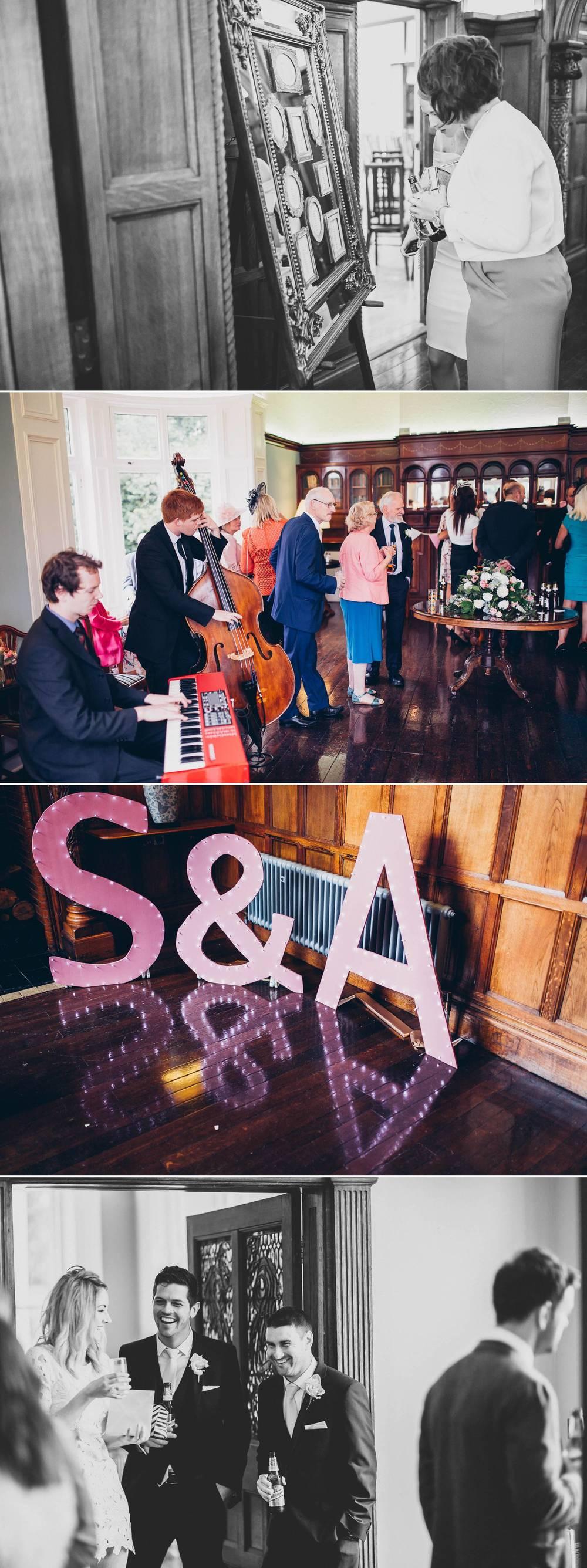 pendrell-hall-wedding-photography 12.jpg