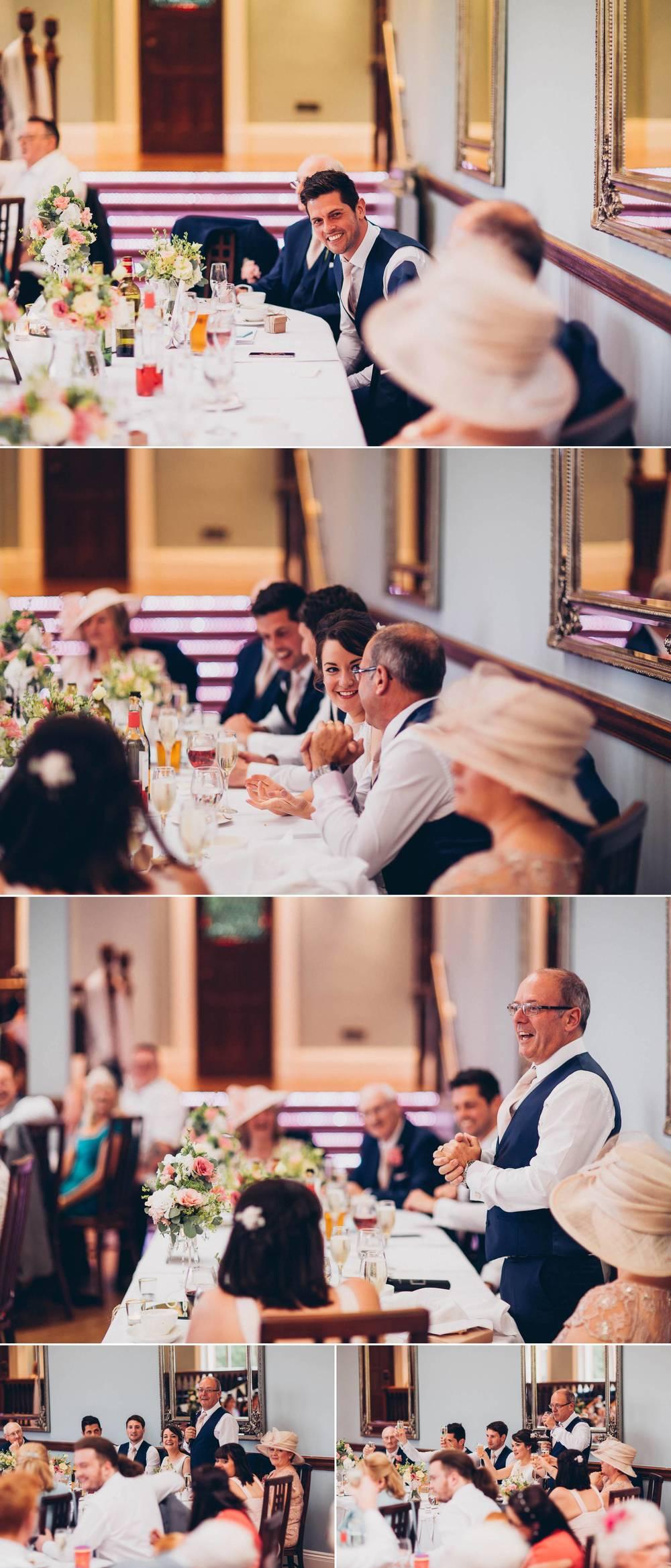 pendrell-hall-wedding-photography 17.jpg
