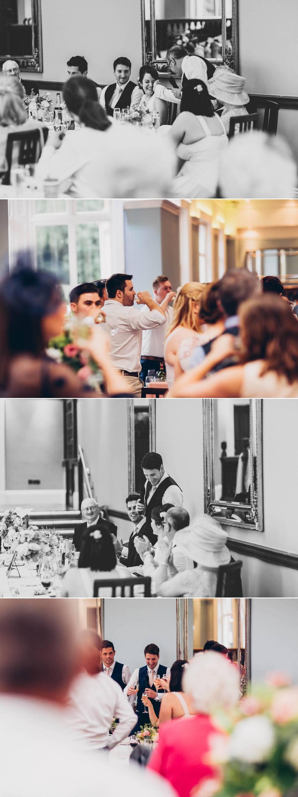 pendrell-hall-wedding-photography 18.jpg