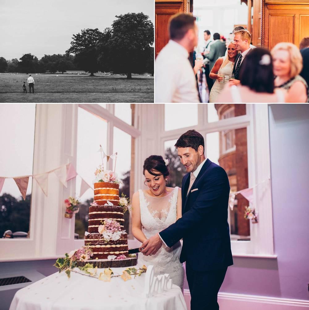 pendrell-hall-wedding-photography 22.jpg