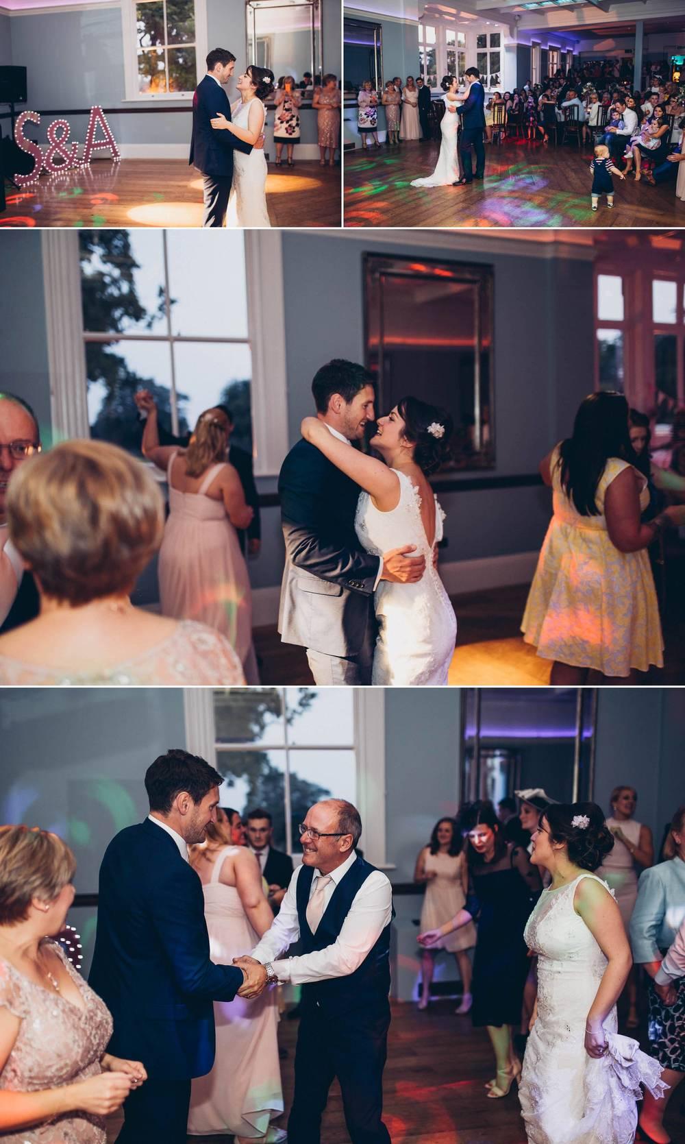 pendrell-hall-wedding-photography 23.jpg