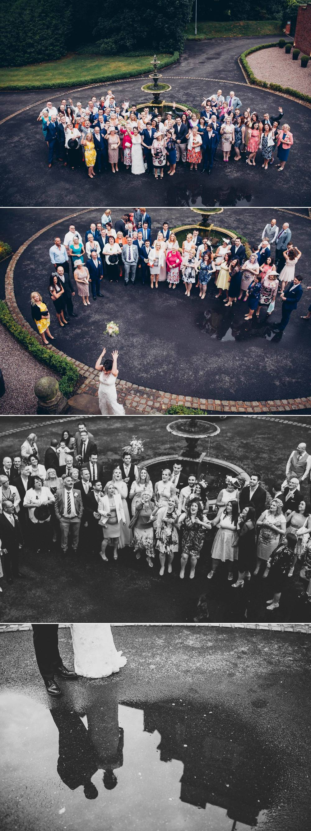 pendrell-hall-wedding-photography 21.jpg