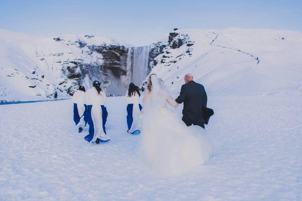 iceland-wedding-photographer 12.jpg