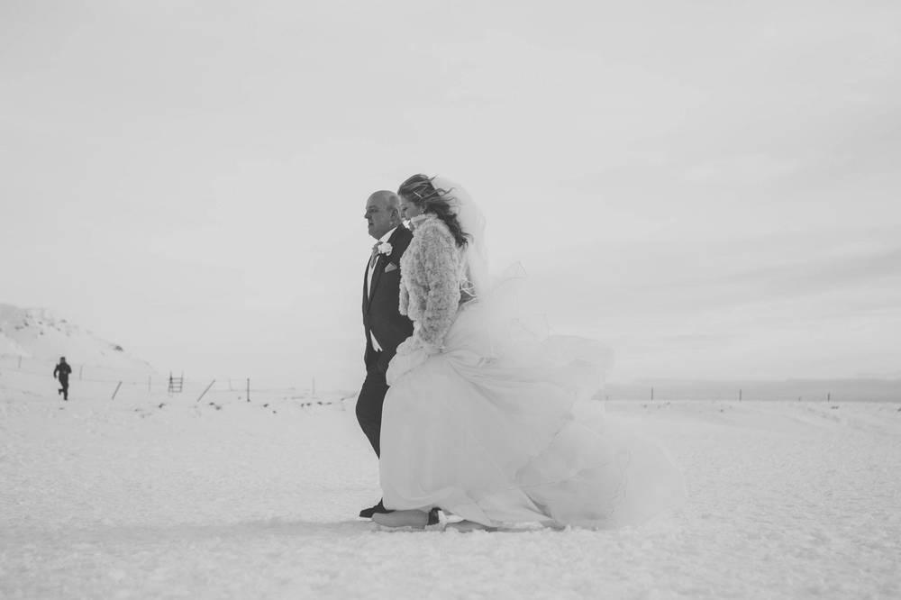 iceland-wedding-photographer 14.jpg