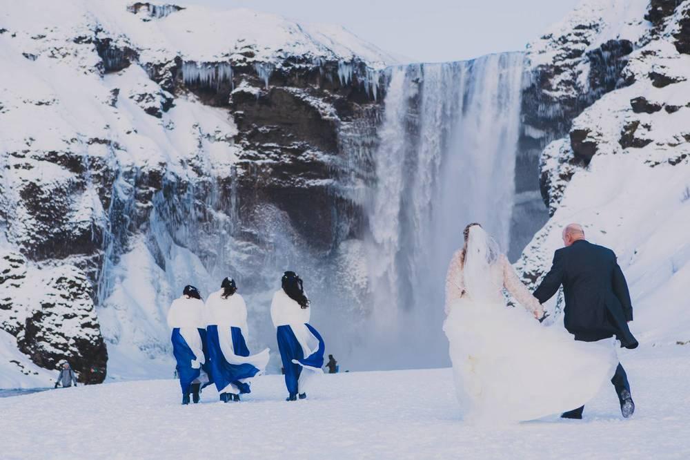 iceland-wedding-photographer 13.jpg