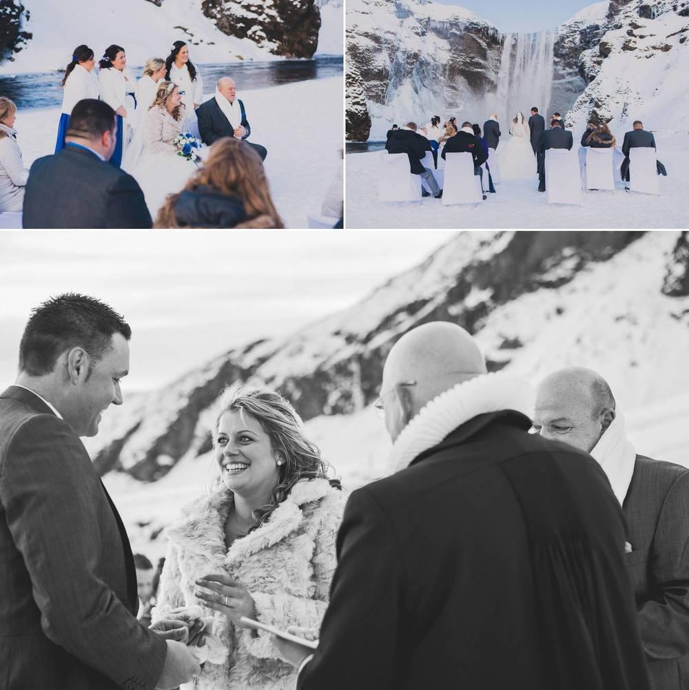 iceland-wedding-photographer 16.jpg