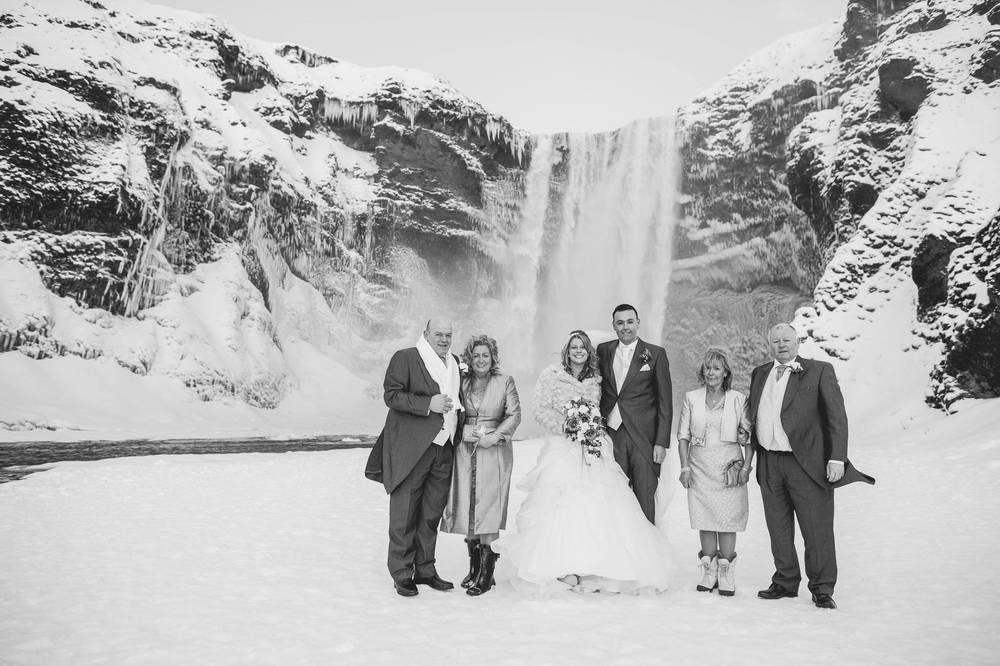 iceland-wedding-photographer 21.jpg