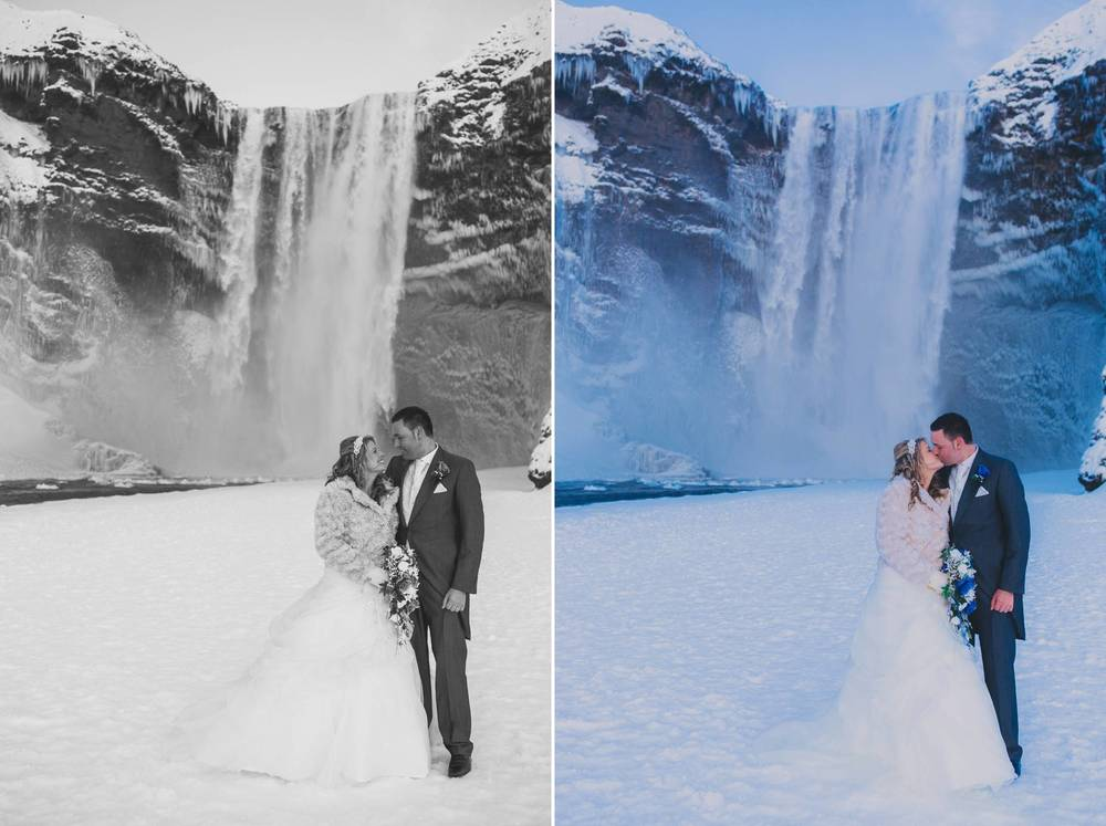 iceland-wedding-photographer 23.jpg
