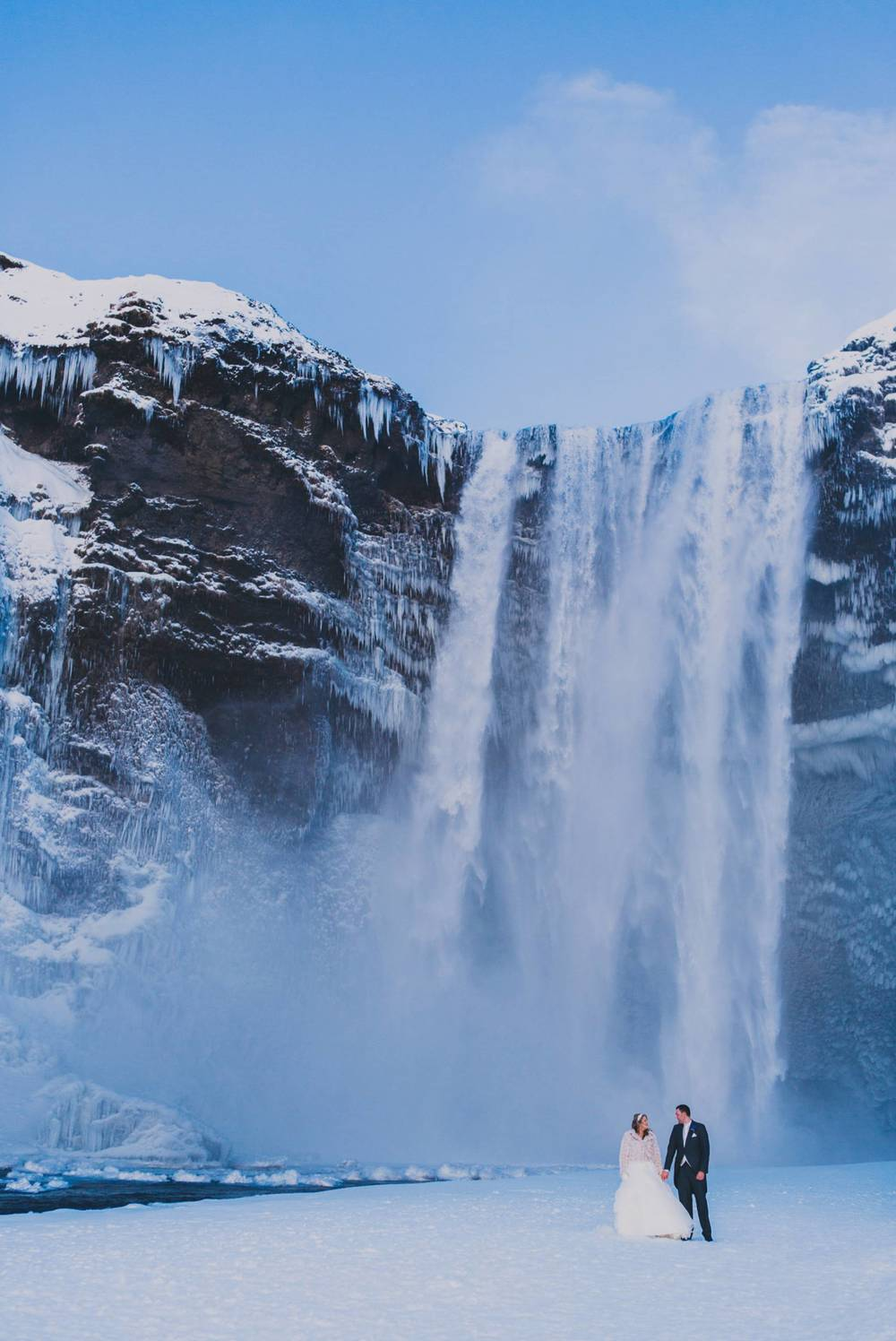 iceland-wedding-photographer 24.jpg