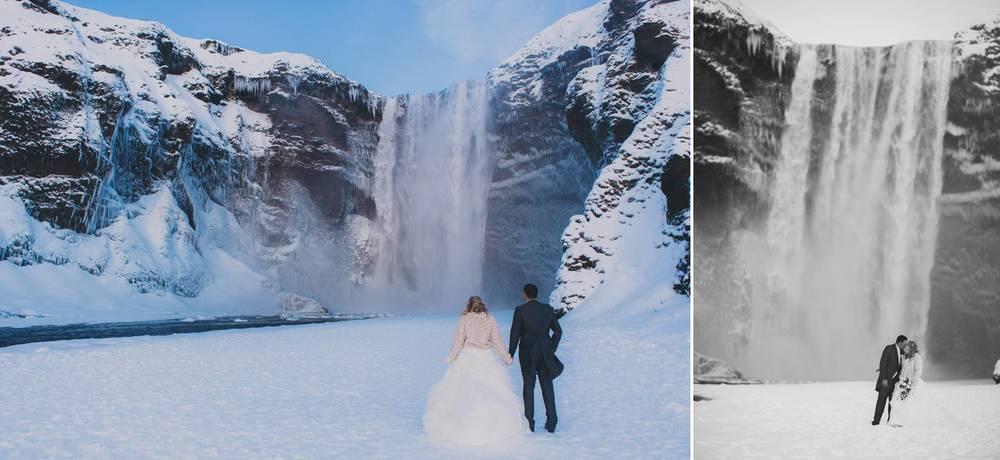 iceland-wedding-photographer 25.jpg