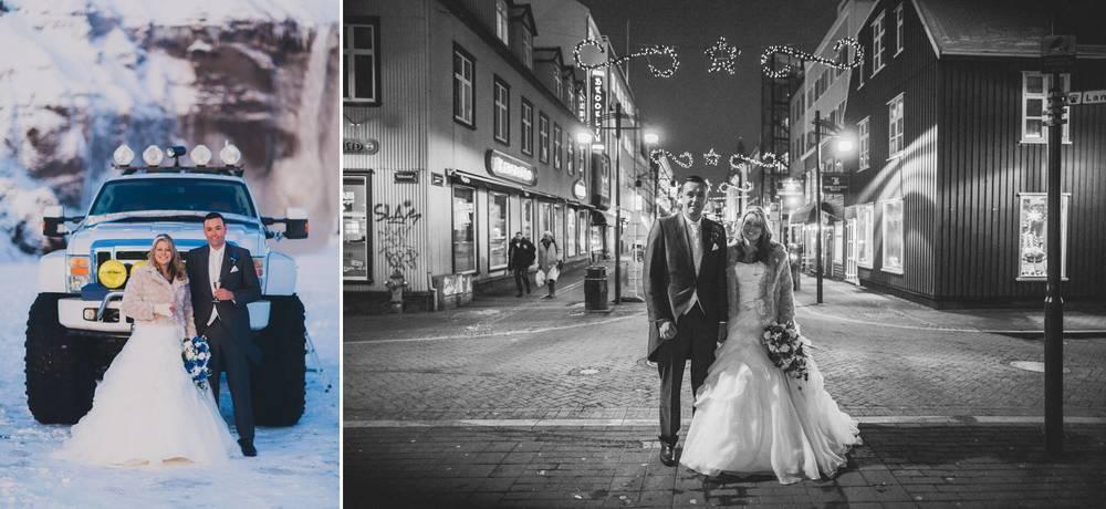 iceland-wedding-photographer 26.jpg
