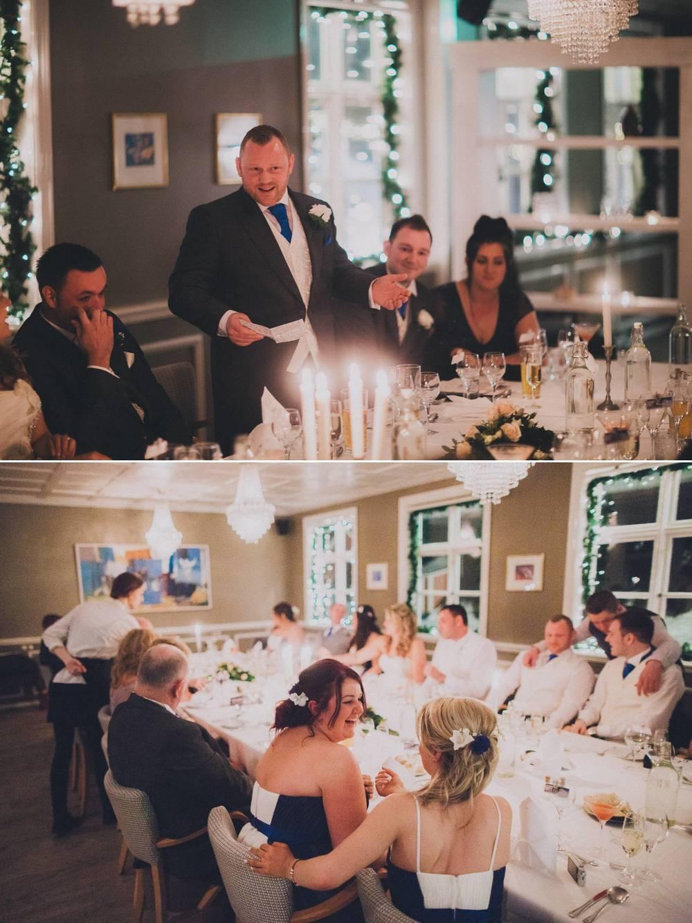 iceland-wedding-photographer 30.jpg