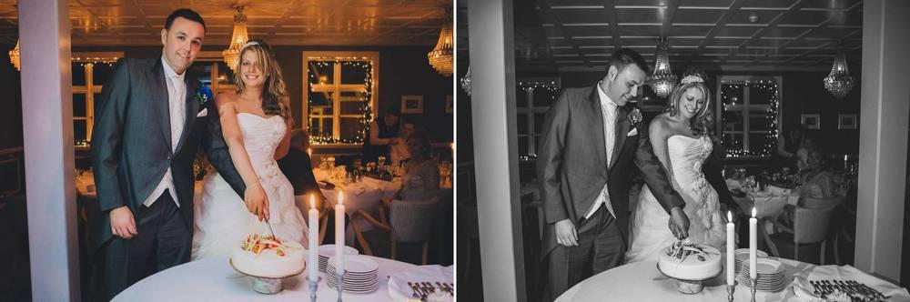 iceland-wedding-photographer 34.jpg