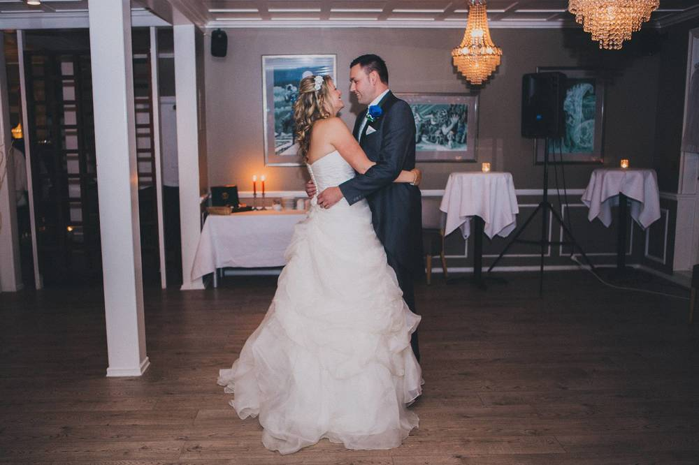 iceland-wedding-photographer 35.jpg