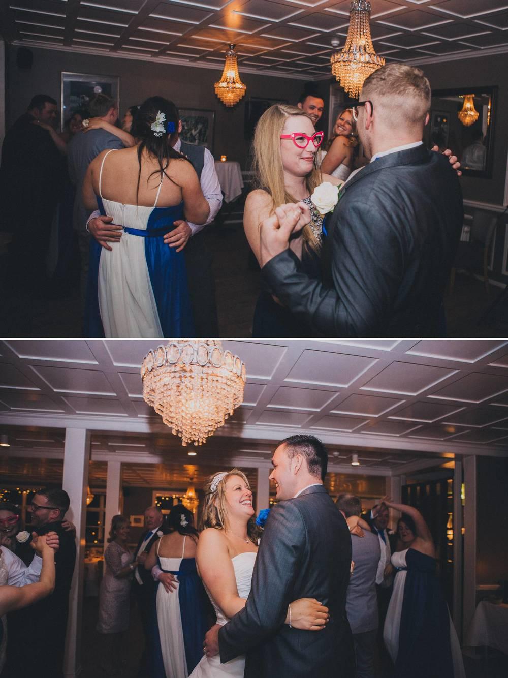 iceland-wedding-photographer 36.jpg