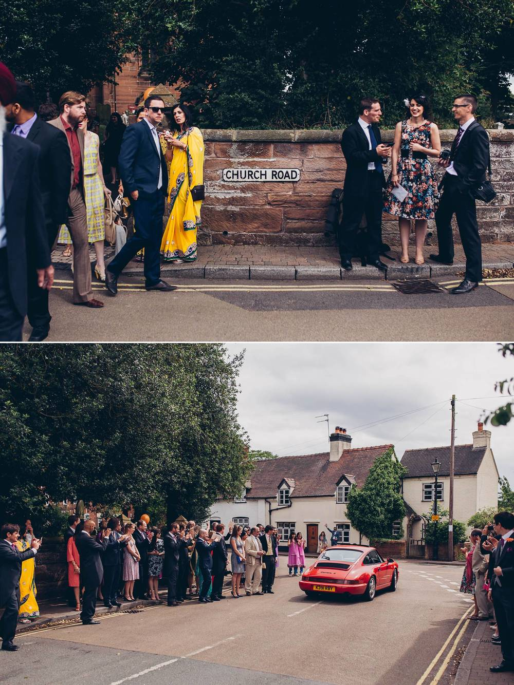 wedding-photographer-staffordshire 18.jpg