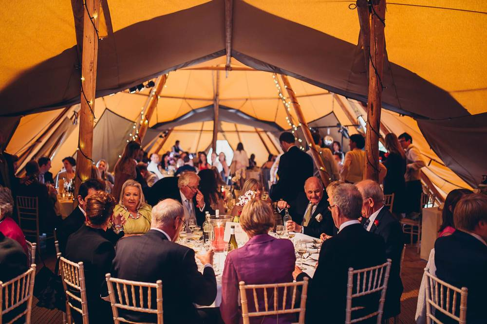 wedding-photographer-staffordshire 26.jpg